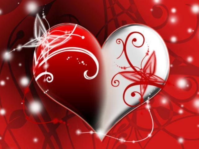 Романтичен пакет за двама