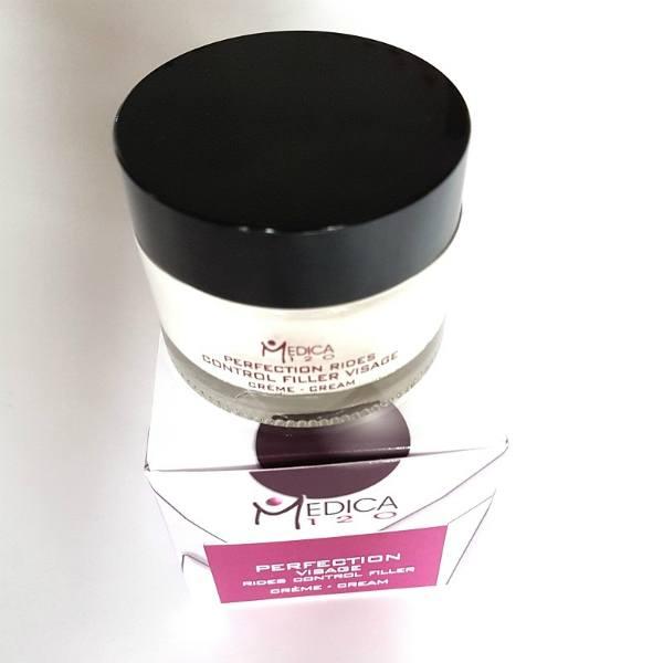 Perfection_Neodermyl FILLER cream