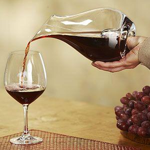Вана с винотерапия