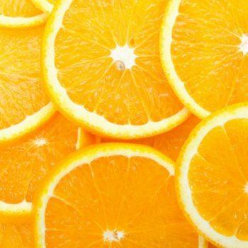 "SPA DAY ""Портокал"""