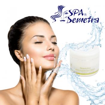 Biosolution Anticouperose Cream – Крем за чувствителна кожа