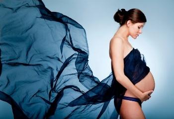 СПА за бременни