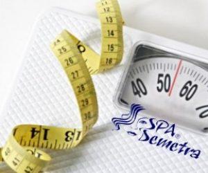 Замерване на телесните показатели