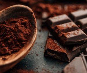 Козметичните ползи на Шоколада
