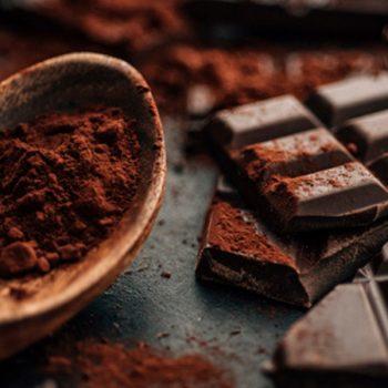 """SPA DAY """" Шоколад"""""""