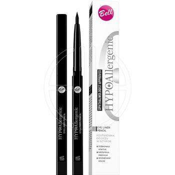 HypoAllergenic молив за очи