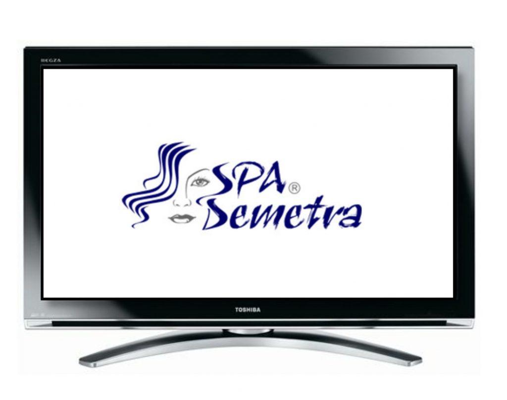 TV проекти
