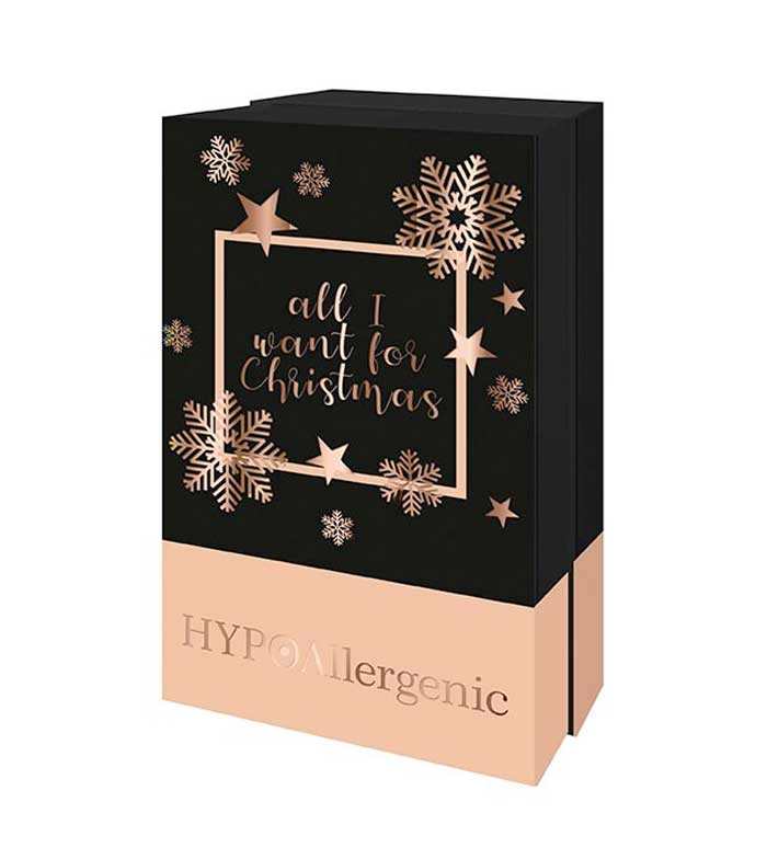 Bell HypoAllergenic All I Want For Christmas Advent Calendar 2019