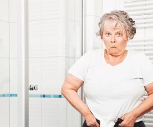 Детоксикация след празниците – как бързо да се справите с ненужните килограми?