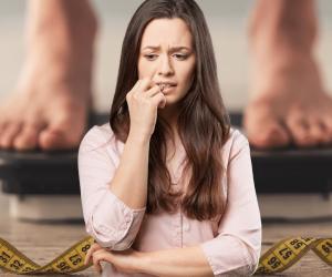 Антицелулитни процедури – как да не загубите резултатите от тях?