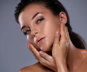 7 съвета за мазна кожа