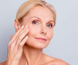 5 съвета за зряла кожа