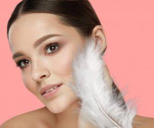 8 съвета за чувствителна кожа