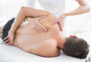 Спортен масаж (силов)-spademetra-wellness