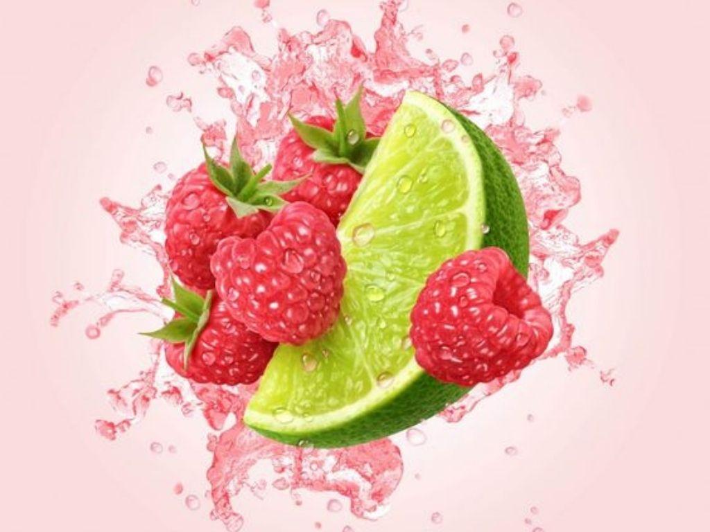 Енергизиращ Масаж с диви ягоди