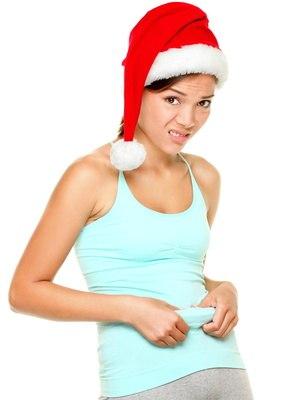 Weihnachten-Gesund-Essen-Fotolia_35625871_XS-spademetra-wellness