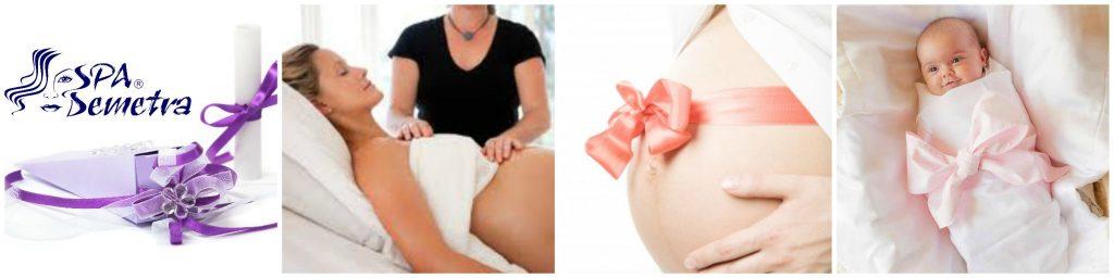 Ваучер за бременни