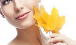 грижа-за-лице-есен-spademetra-wellness