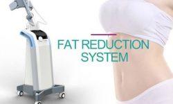 Btl-Vanquish-Me-Noninvasive-Fat-Reduction-Body- wellness