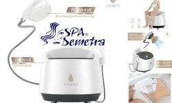 NEW-spademetra-GOOGLE-em-chair-wellness