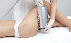 EndoSpheres Тherapy-spademetra
