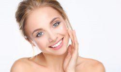 woman-face-skin